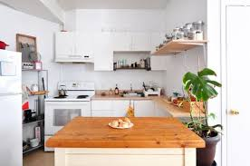 kitchen islands ontario 43 kijiji kitchen island kijiji kitchen island nb island
