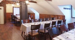 ma cuisine restaurant restaurant ma cuisine