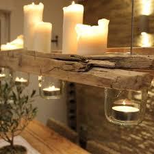 dekorieren wohnzimmer die besten 25 landhaus dekoration ideen auf landhaus