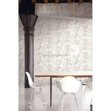 Multilook Laminate Flooring All Around Deco Structure Wallpaper