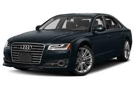audi a8 cost 2017 audi a8 l 4 0t sport 4dr all wheel drive quattro lwb sedan