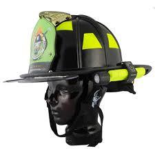 Fire Helmet Lights Firefighter Helmet Light The Best Helmet 2017