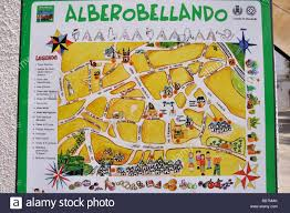 Parma Italy Map by Italy Map Historic Stock Photos U0026 Italy Map Historic Stock Images