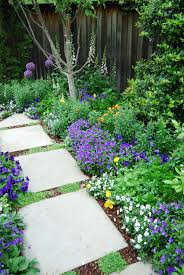 you can go home again state by state gardening web articles