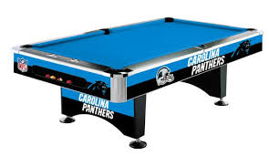 imperial sharpshooter pool table pool tables