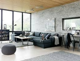 ek home interiors design helsinki 439 best living in oberpiesting images on pinterest design