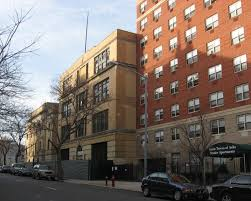 creative senior apartments in brooklyn ny home design image lovely