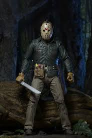 best 25 friday the 13th 6 ideas only on pinterest friday the
