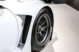 lexus v8 drag car lexus rc f gt3 to compete in imsa weathertech sportscar championship