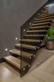led treppe die besten 25 treppenbeleuchtung ideen auf