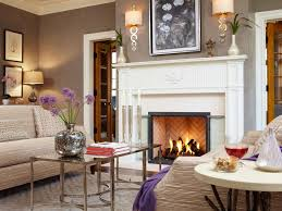 traditional home interiors living rooms style new traditional hgtv