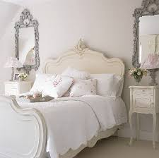 Shabby Chic Bed Frame Get Shabby Chic Bedroom Furniture For Girls And Photos