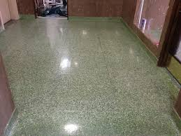 tile and grout cleaning services chicago and north shore il