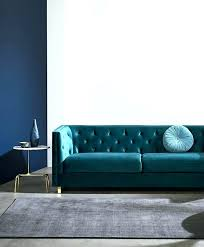 teal chesterfield sofa chesterfield velvet green velvet chesterfield sofa bed cad75 com