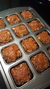 31 best pampered chef brownie pan recipes images on pinterest