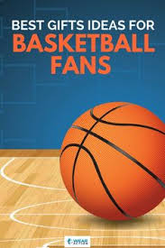 gifts for basketball fans top 10 best holiday gifts for baseball lovers and fans lovers