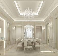 home interior design companies in dubai best 25 interior design companies ideas on decor