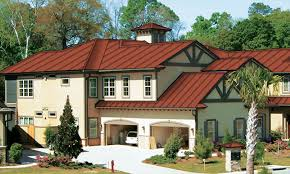 metal roof color visualizer sheffield metals