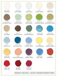 exquisite ideas pottery barn kids paint colors sherwin williams