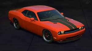 Dodge Challenger Wagon - dodge challenger 2008 pics 252462 jpg 3 840 2 160 pixels dodge