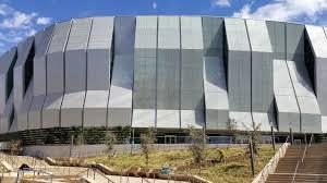 basket inhabitat green design innovation architecture green