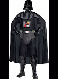 Halloween Costumes Darth Vader Extremely Cool Size Halloween Costumes Ideas Women