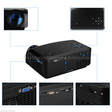 home theater projector 1080p led home theater projector 1080p 8 best home theater systems