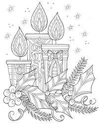 43 printable coloring pages pdf downloads favecrafts