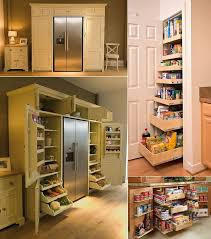 pantry ideas for kitchens 569 best kitchens images on pinterest kitchens cooking food and blue