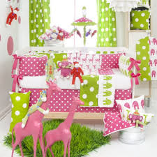 bedding sets for baby girls home design 87 astonishing baby bedding sets for cribss