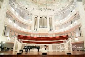 palladium wedding center for performing arts palladium