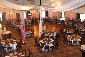 affordable wedding venues in houston pelazzio service wedding venue has ambiance lighting packages