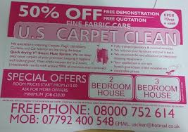 car upholstery cleaning prices experience and cheap carpet upholstery cleaner cleaning services