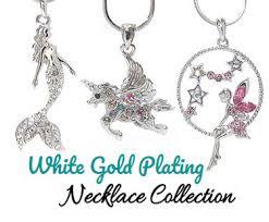 fashion jewelry necklace wholesale images Jewelrymax wholesale jewelry fashion jewelry accessories usa jpg
