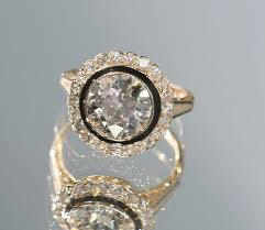 Cartier Wedding Rings by Engagement Ring Settings Engagement Rings Vintage Cartier