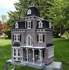2366 best doll houses images on miniature houses