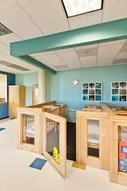 floor plan for child care center daycare floor plan ideas blueprints setup pictures room designs