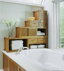 bathroom storage ideas uk here s how to use bathroom storage without a mess of the room