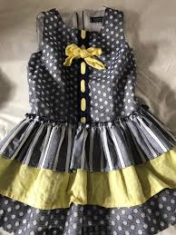 spanish designer dress age 6 in cumbernauld glasgow gumtree
