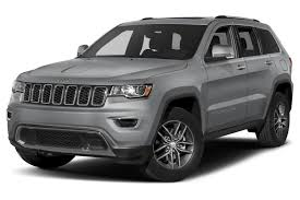 jeep grand build your own 2017 jeep grand limited 4dr 4x4 information