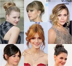 different hairstyles with extensions real hair extensions are kind assistants for latest winter