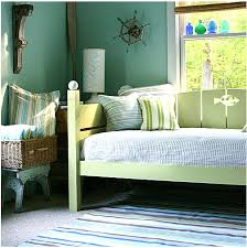 Green And Blue Bedrooms - 2014 july
