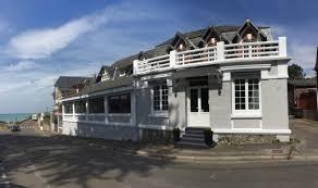 chambre d hote vue mer normandie location avec vue mer en normandie réservez votre appartement ou