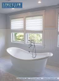cape cod bathroom ideas 270 best bathrooms images on bathrooms boston and