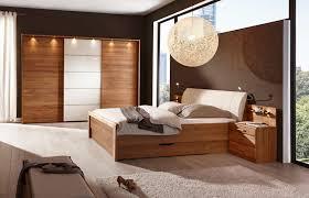 Bett Im Schlafzimmer Nach Feng Shui Schlafzimmer Eiche Teilmassiv Averan1 Designermöbel Moderne