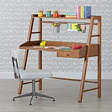 Writing Desk With Chair Kids Desks U0026 Study Tables The Land Of Nod