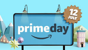big amazon deals after midnight on black friday amazon prime day is back on july 12 techcrunch