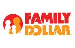 family dollar black friday ad scan for 2017 black friday