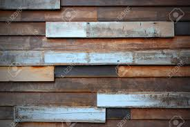 wood wall wood reclaimed wood by textures