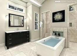 kohler bathroom ideas kohler bathroom design ideas less is more kohler small bathroom